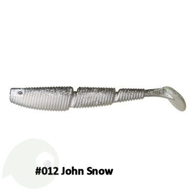 Narval Complex Shad John Snow