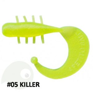 Apetito Baits Killer 05