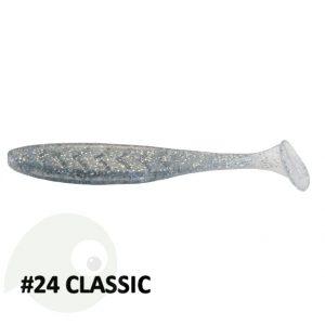 Apetito Baits Classic 70mm #23