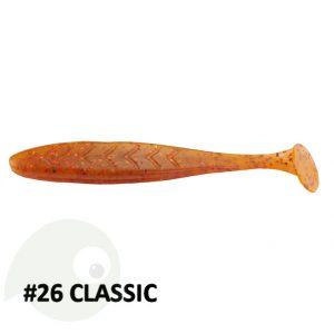 Apetito Baits Classic 70mm #26