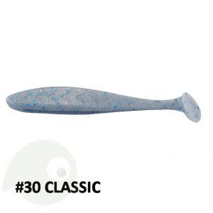Apetito Baits Classic 90mm #30