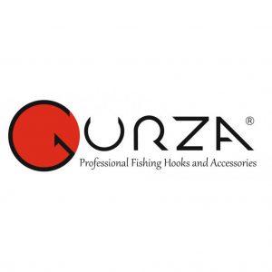 Gurza