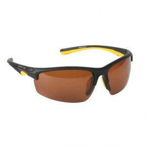 Mikado polaroid napszemüveg
