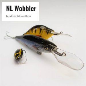 NL Wobbler