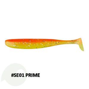 AKKOI PRIME 88 mm SE01