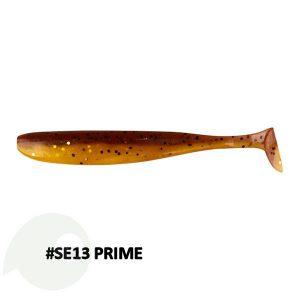 AKKOI PRIME 100mm SE13