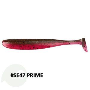 AKKOI PRIME 88mm SE47