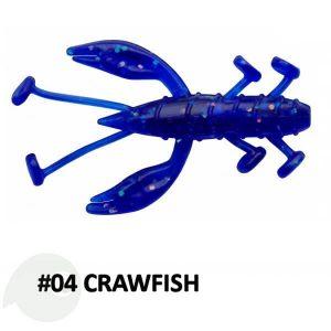 Apetito Baits Crawfish #04