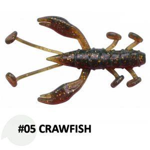 Apetito Baits Crawfish #05