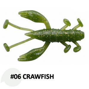 Apetito Baits Crawfish #06