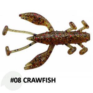 Apetito Baits Crawfish #08