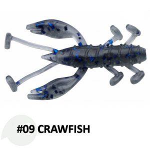 Apetito Baits Crawfish #09