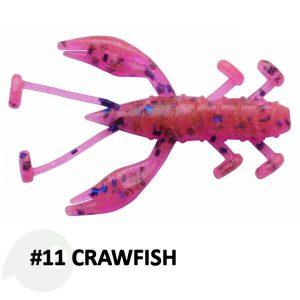 Apetito Baits Crawfish #11