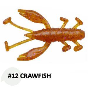 Apetito Baits Crawfish #12