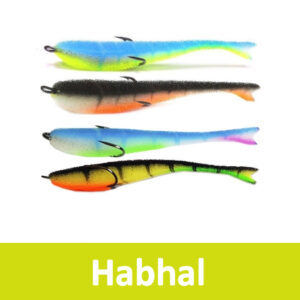 Habhal