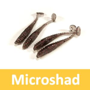 Microshad