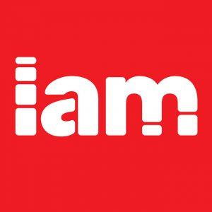 IAM Format
