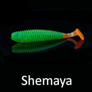 Shemaya