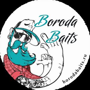 Boroda Baits