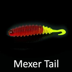 Mexer Tail