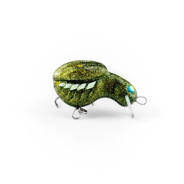 Imago Lures Little Ant