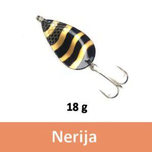 Nerija